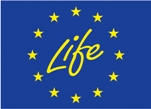 Project co-funded by the LIFE Programme of the European Union