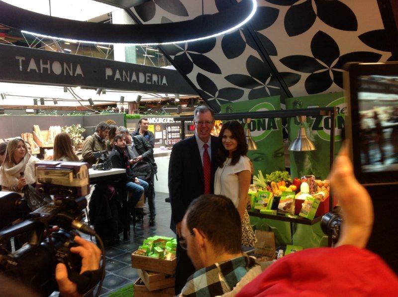 Producimos alimentos de alto inter s nutricional for Viveros fuenteamarga