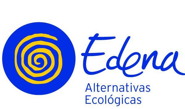 Alternativas ecol gicas edena socio en life operaci n co2 for Viveros fuenteamarga