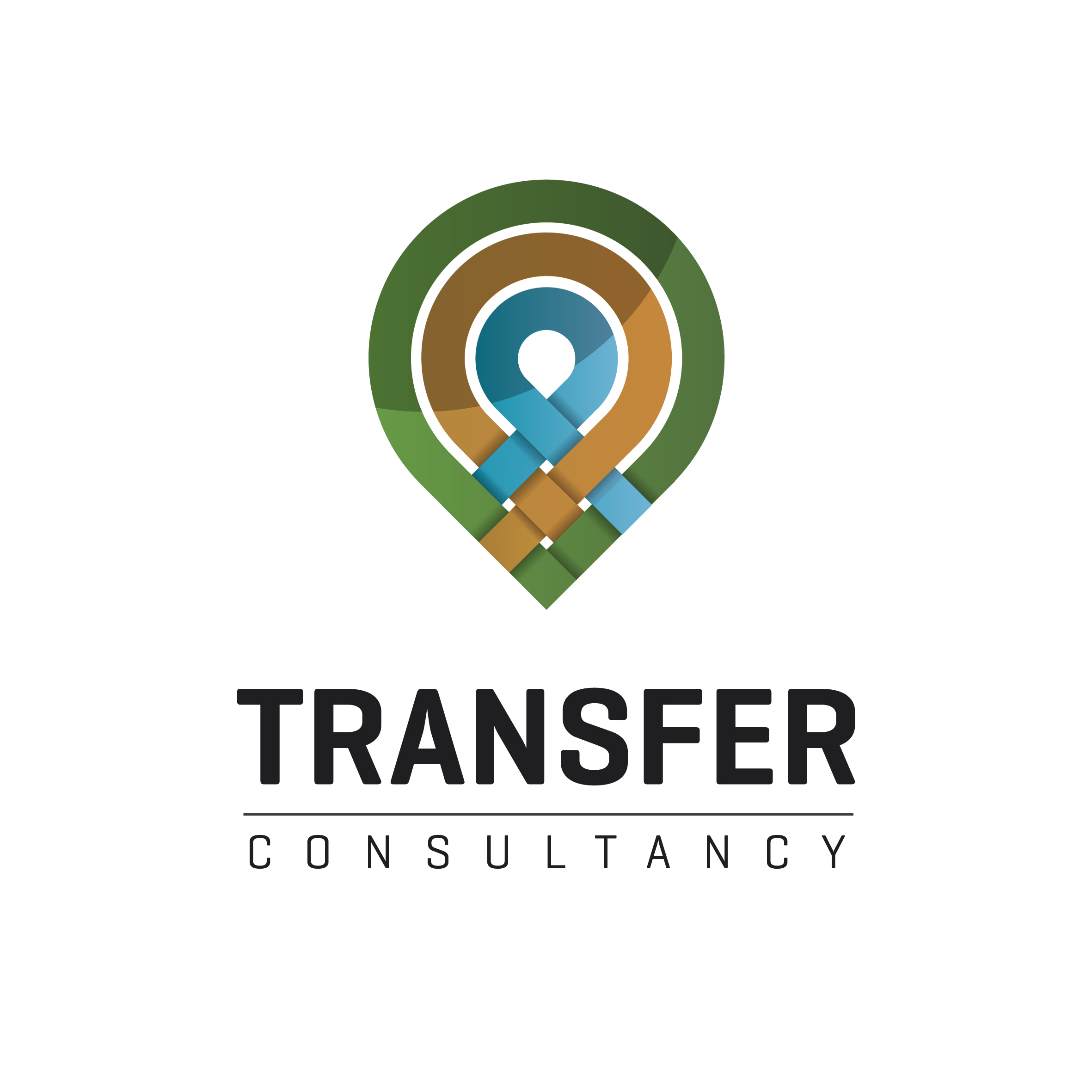 Transfer consultancy operaci n co2 for Viveros fuenteamarga