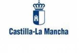 Herramienta online para el cálculo de emisiones de CO2 en el sector de la madera de Castilla-La Mancha