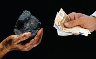 UE y Australia interconectarán sus sistemas de comercio de emisiones de CO2