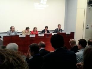 """Reunión en Lleida: """"Cómo abordar el impacto de las deyecciones ganaderas?"""