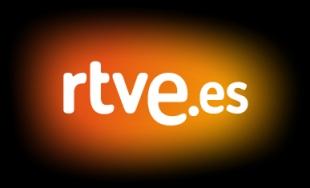 RTVE publica dos notas sobre el cierre del proyecto