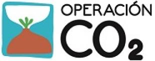 Vídeo Conferencia Final Operación CO2 Resumen